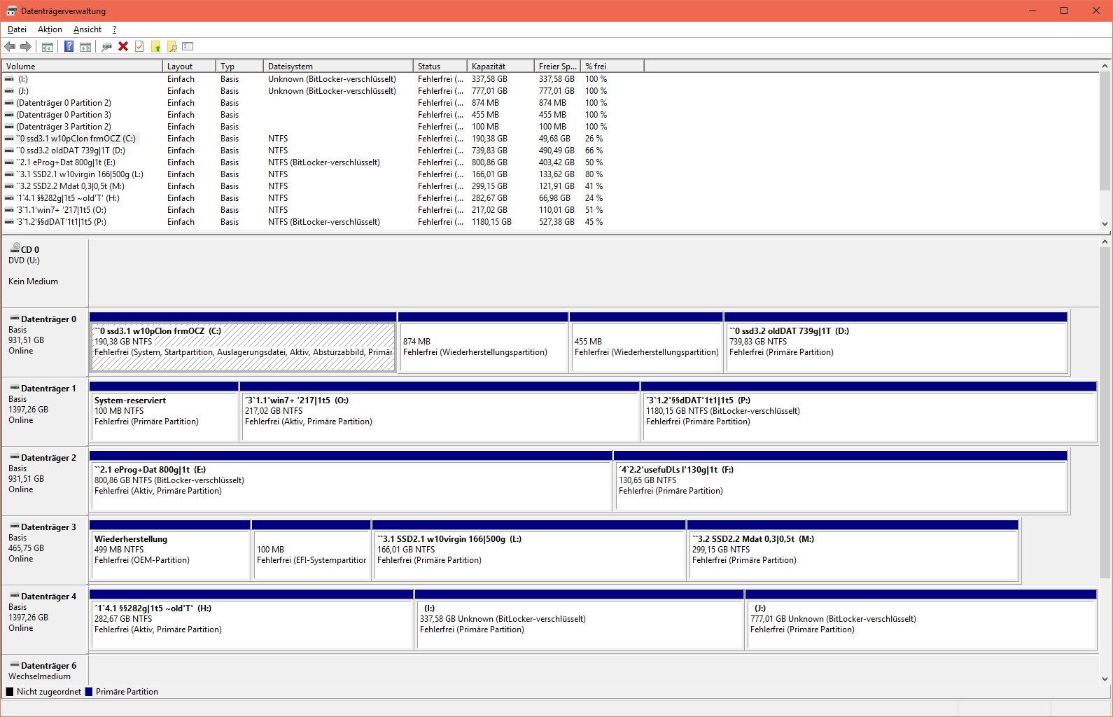 2018.09.17 10h55m01s_05 Datenträgerverwaltung.jpg