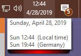 2019-04-28_124440.jpg