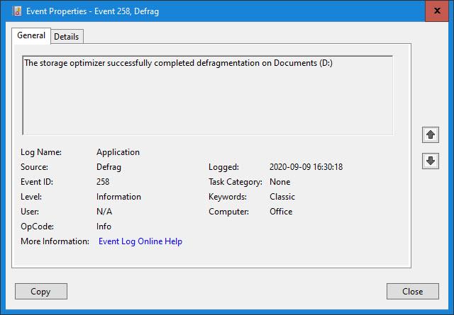 2020-09-09_Defrag complete on Hard Drive.jpg