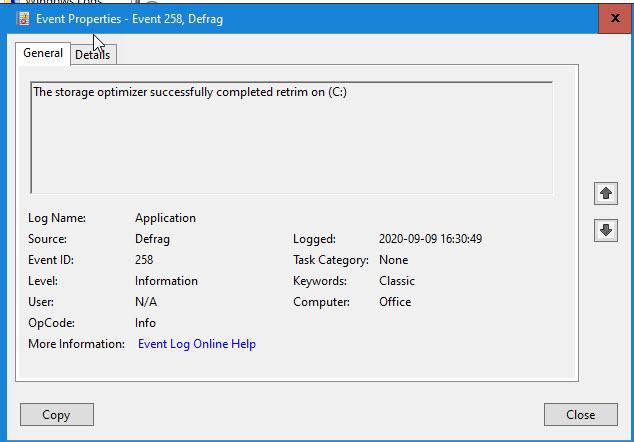 2020-09-09_Trim on SSD.jpg