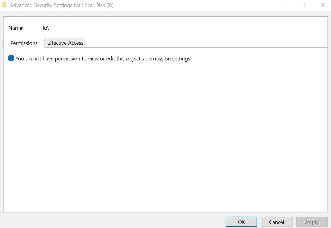 2021-02-16 08_14_34-Advanced Security Settings for Local Disk (K_).jpg
