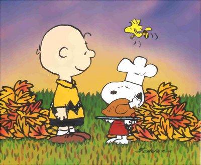A-Charlie-Brown-Thanksgiving.jpg