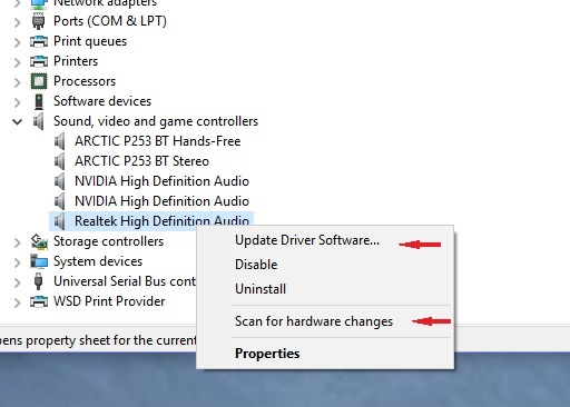 DELL INSPIRON N5050 IDT AUDIO DRIVER FOR PC