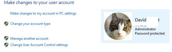 admin account.jpg