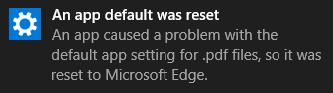 App Default Reset.png
