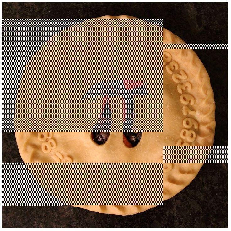 Capture pie 2.JPG