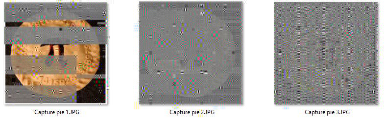 Capture pie thumbnails.JPG