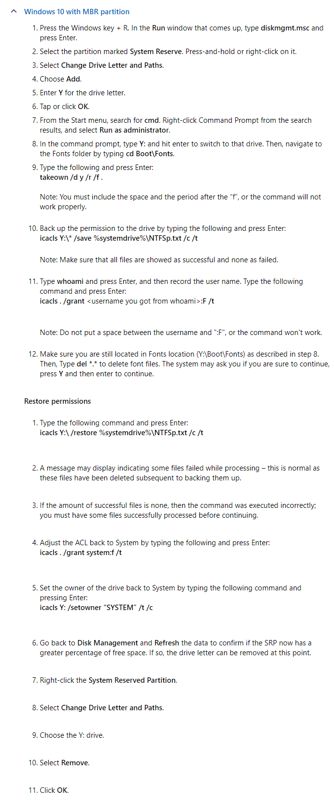 CaptureMBR Instructions.PNG