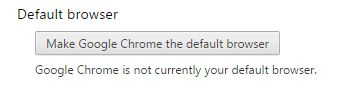 chrome default.JPG
