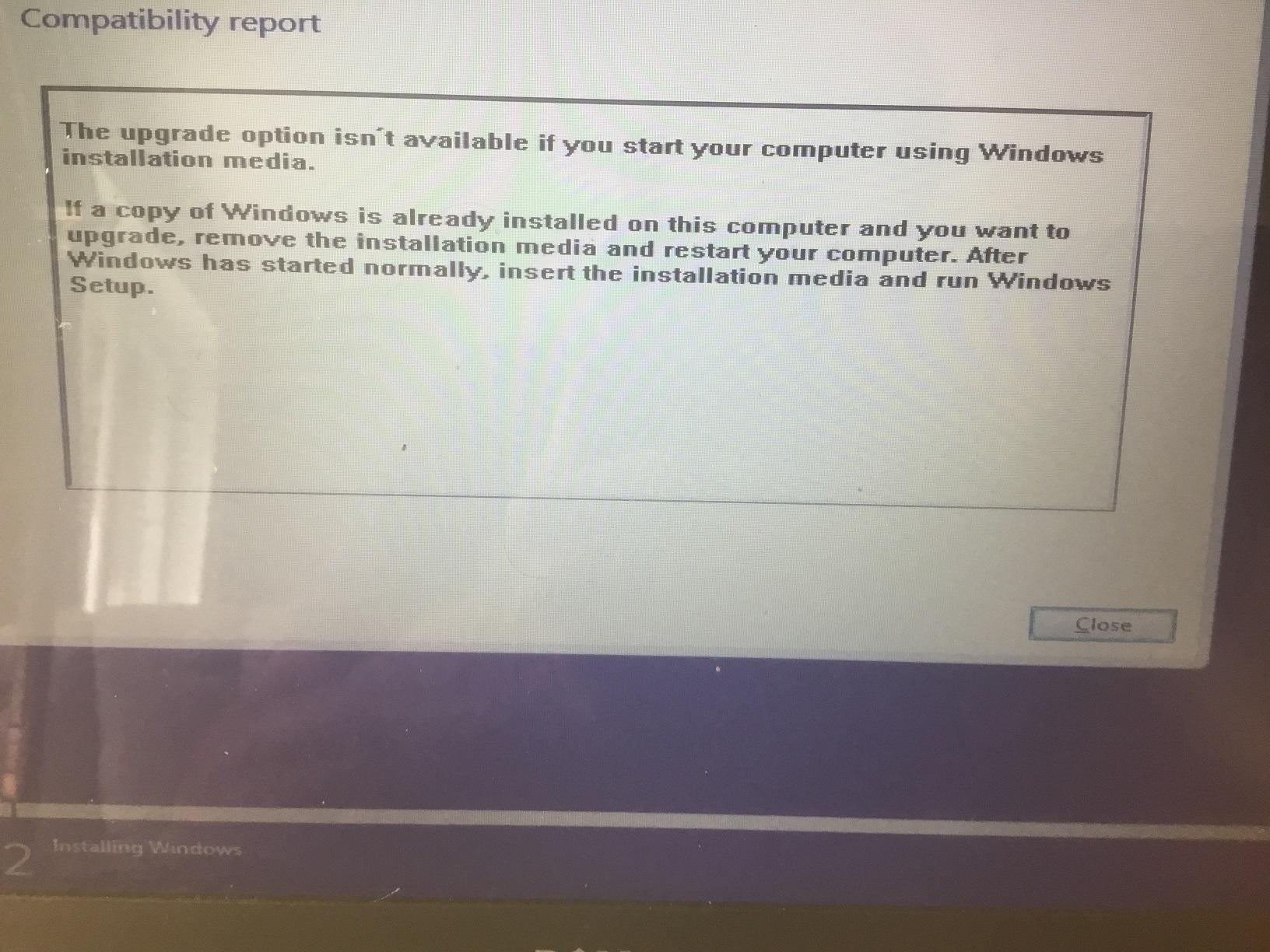Slow start after sleep   Windows 10 Forums