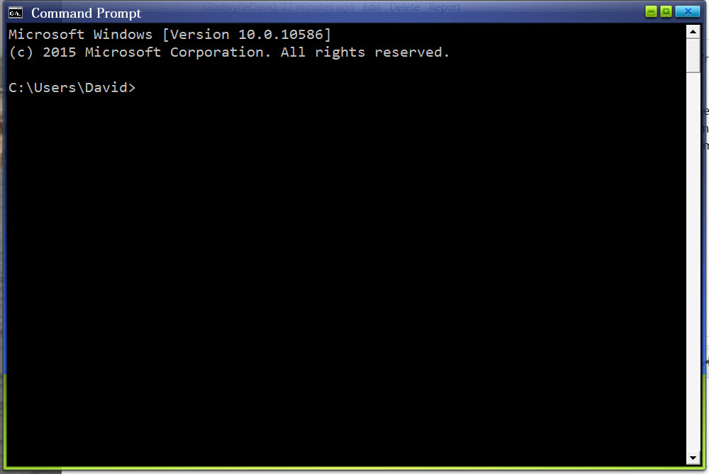 Command Prompt screen.jpg