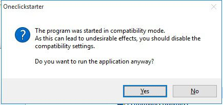Compatibility Mode.jpg