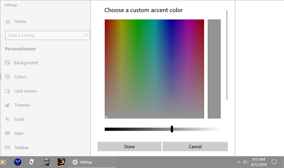 Custom Accent Color.png