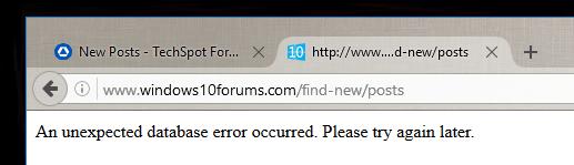 database-error.png