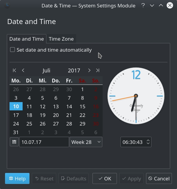 Date & Time — System Settings Module_001.jpg