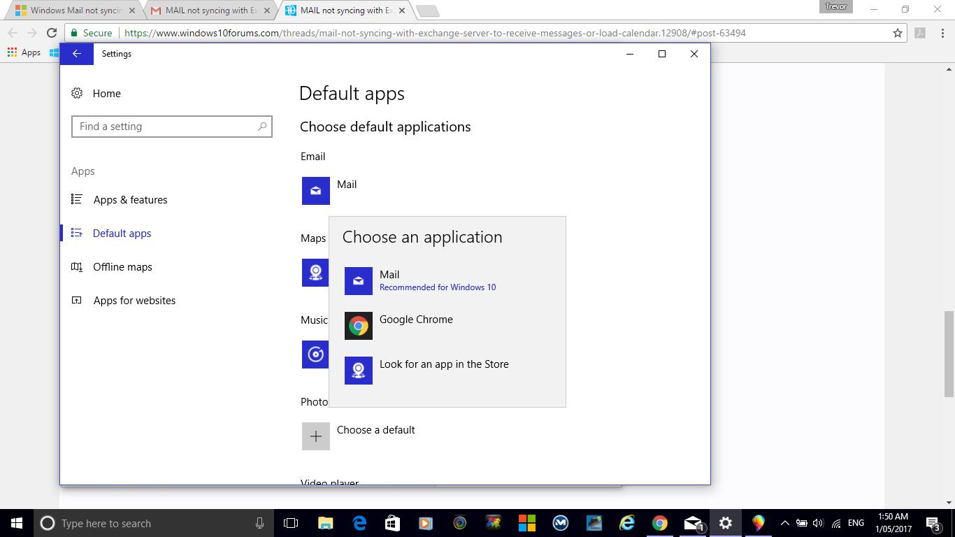 Default Mail Apps.png