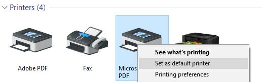 defaultprinters.PNG