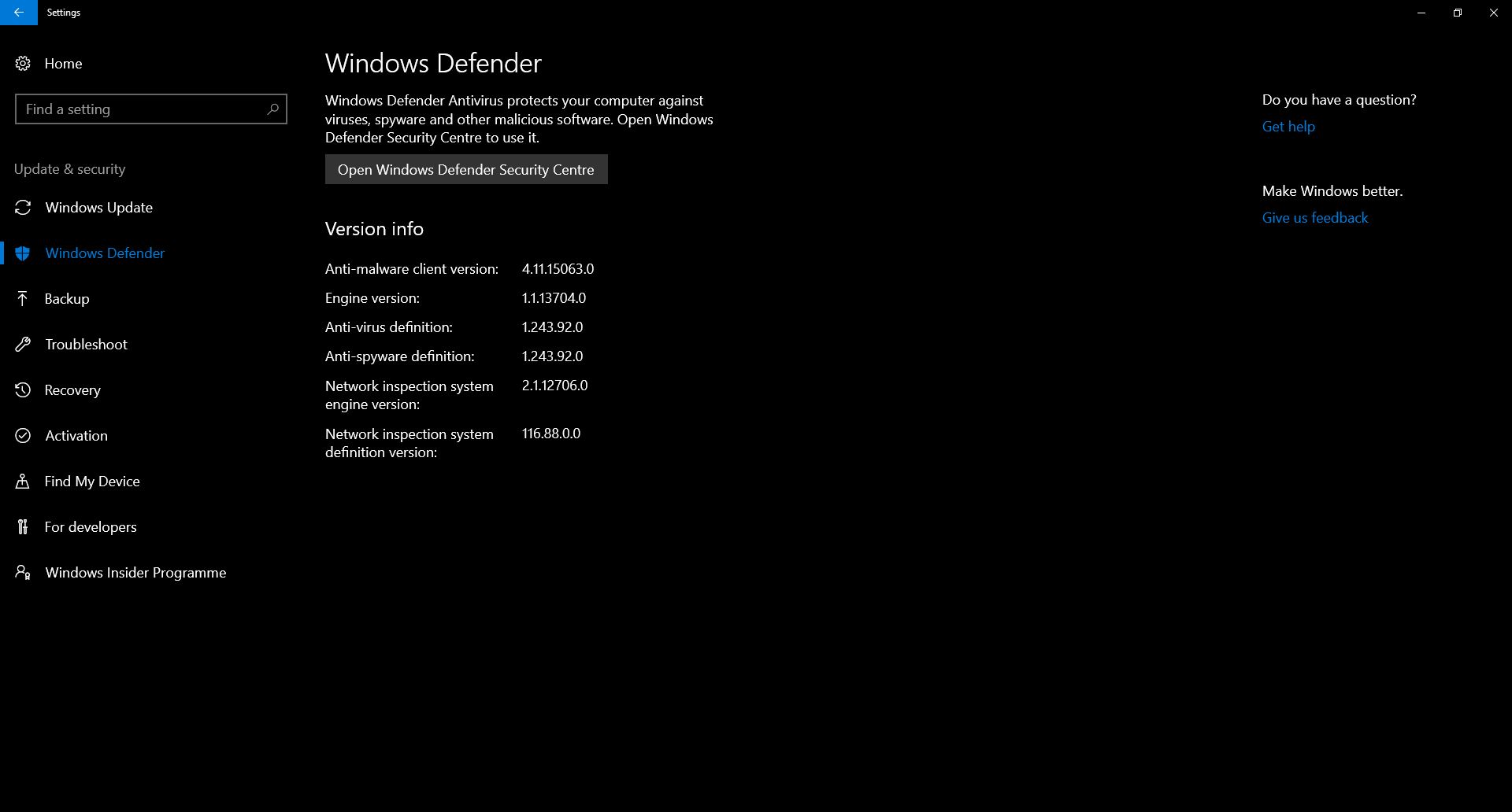 defender defs.JPG