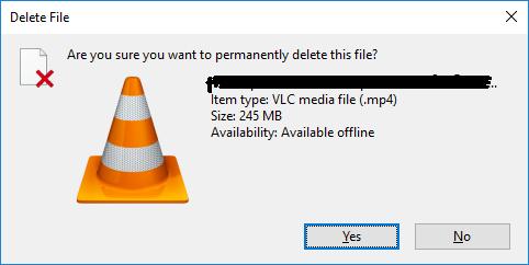 delete box.png