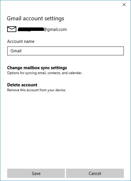 DeleteGmail.PNG