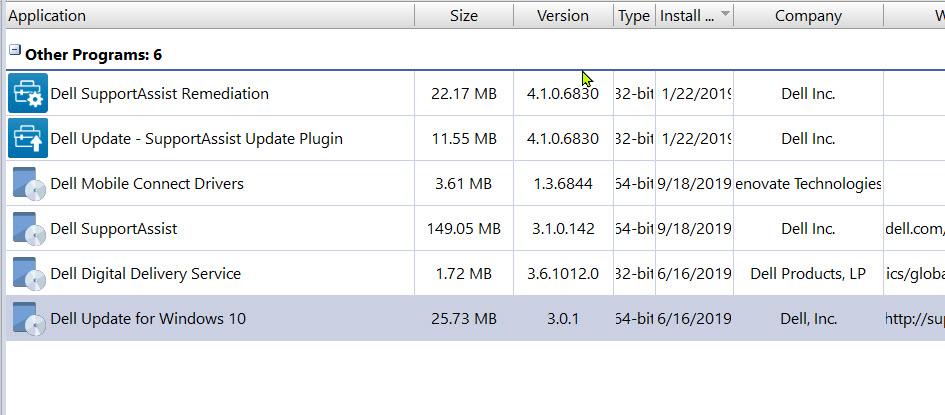 Dell Programs.jpg