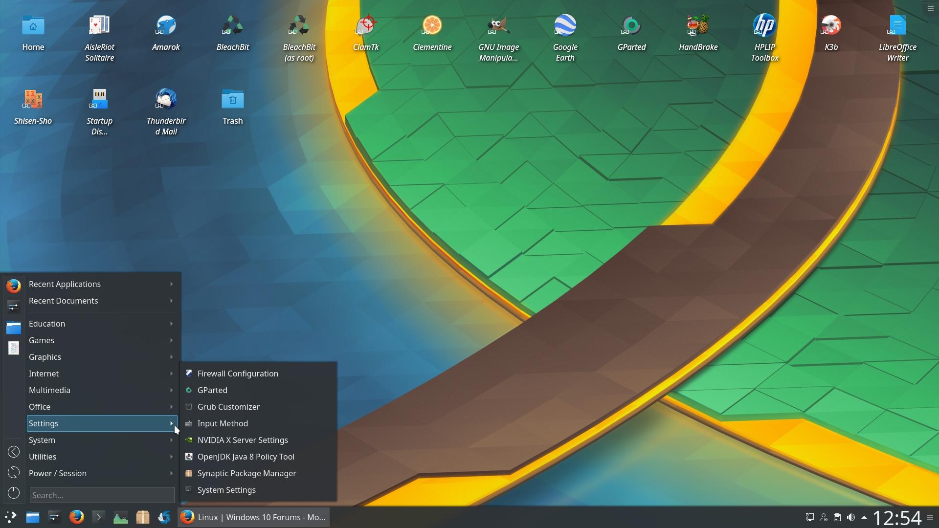 Desktop 1_003.jpg
