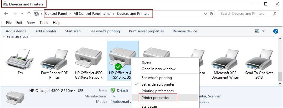 EPSON R300 DRIVER | Windows 10 Forums