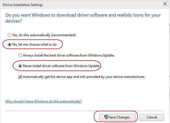 Device installation settings.jpg