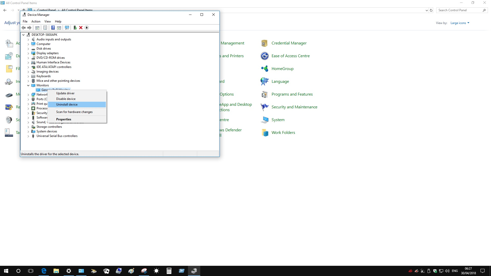 Bluetooth Pairing & Not Connecting | Windows 10 Forums