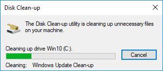 disk clean 6.JPG