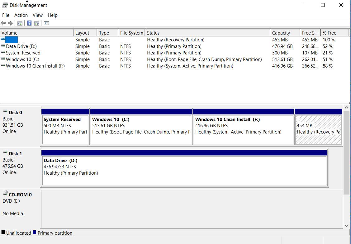 Disk Management Screenshot 07.04.2017.jpg