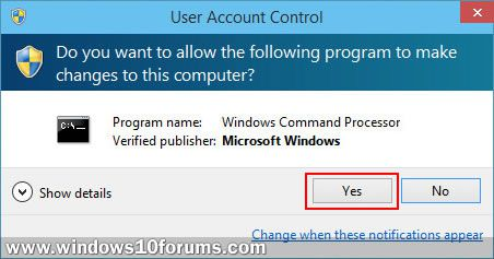 Elevated Command Prompt 3.jpg