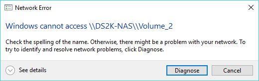 change network profile windows 10 1803