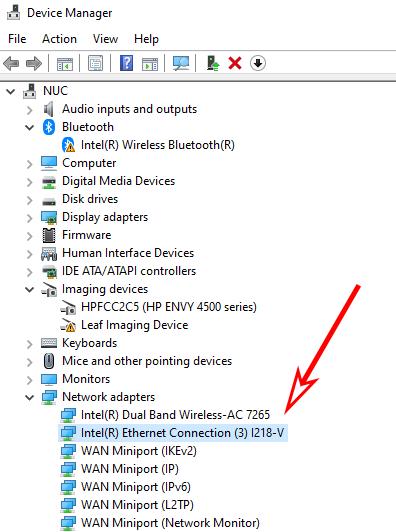 Ethernet Driver.png