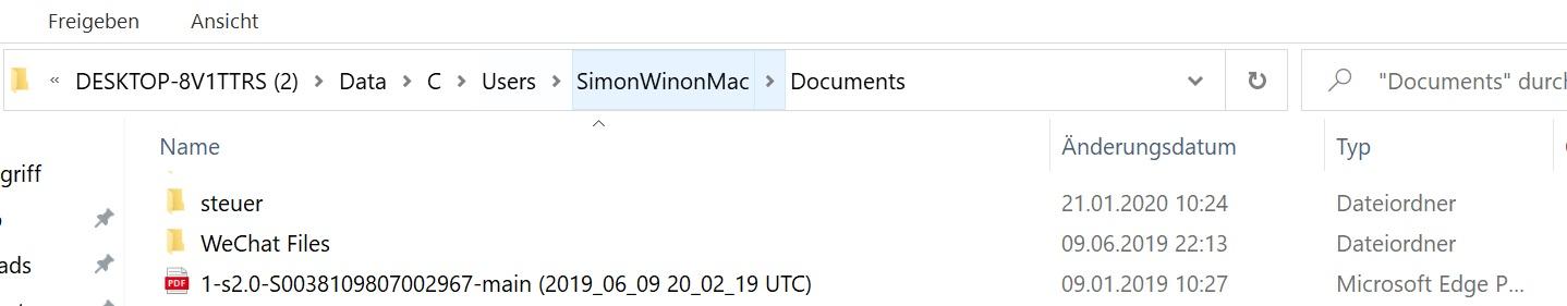 Fehler Folder restore 1.jpg