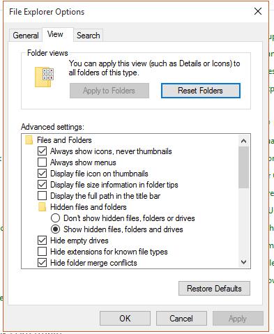 File Exploror.png