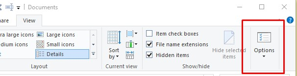 File Manager Options.jpg