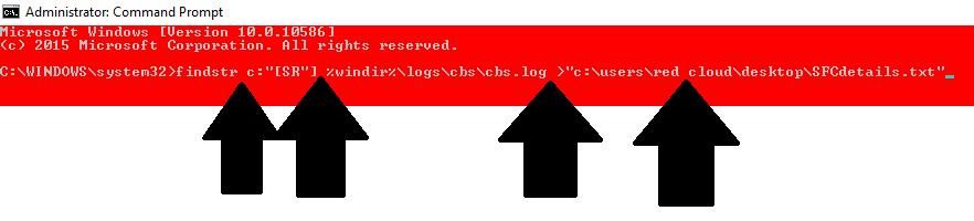 FINDSTR example.png