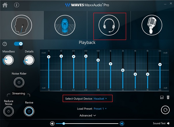 Windows 10 Will BARELY Pick Up Audio Through Microphones