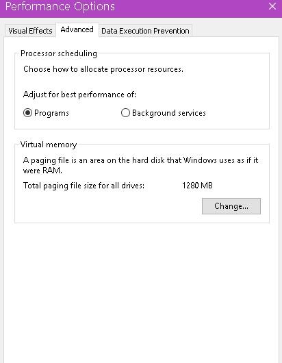 how to change jpeg to jpg on windows 10