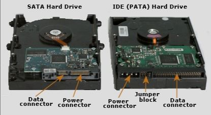 ide and sata.JPG