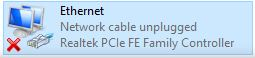 Internet Error Network cable unplugged.JPG