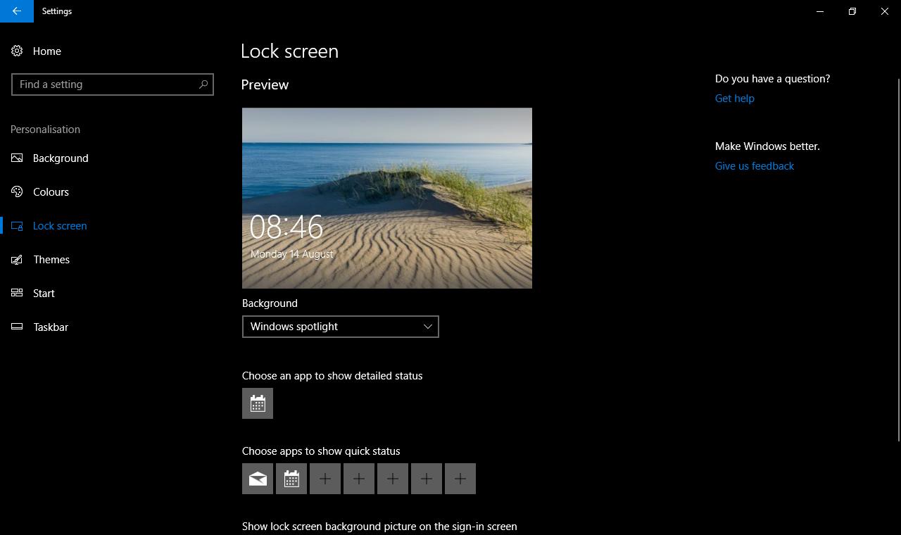 lock screen.PNG