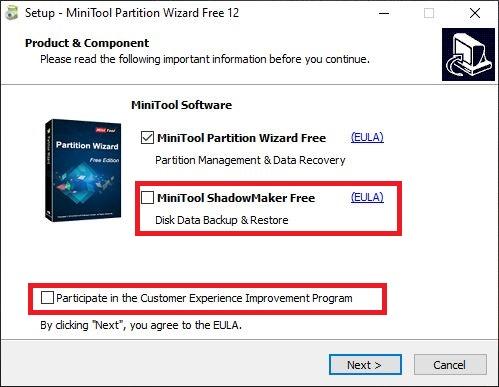 mini part tool installer.JPG