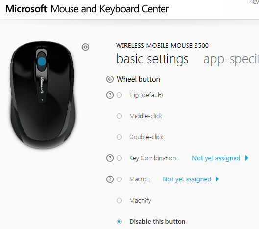Mouse 11 disable.png