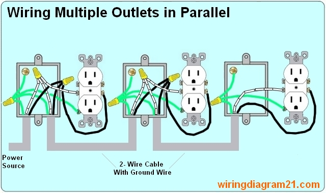 oddities when booting pc | windows 10 forums 3 phase wiring a receptacle
