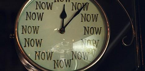 Now-clock1-466x230.jpg