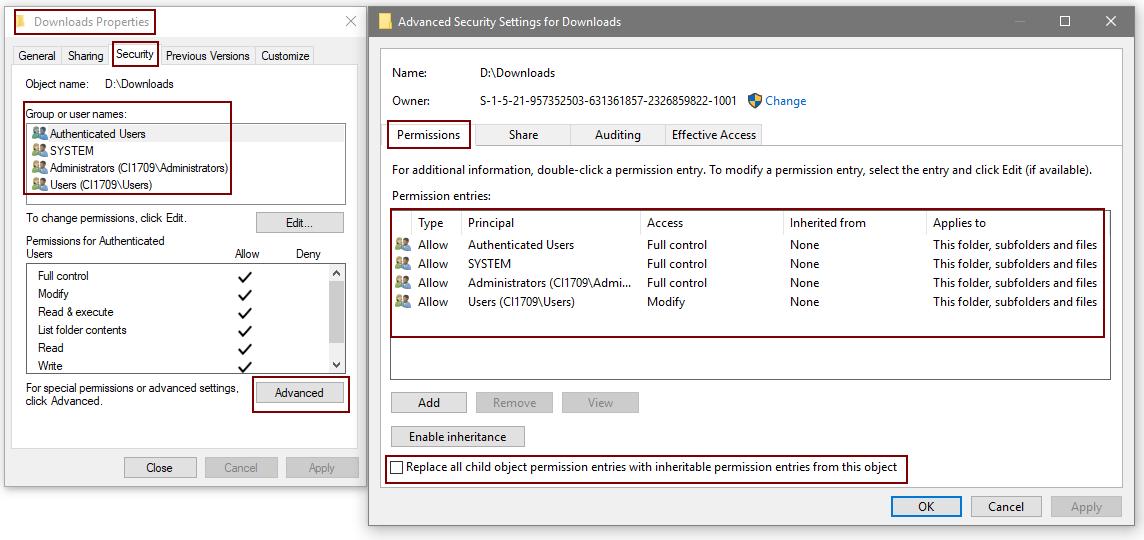 NTFS Permissions.png