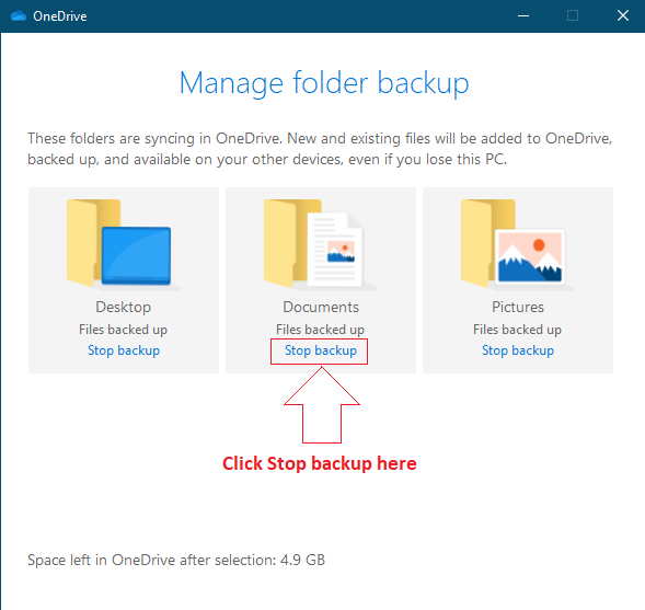 Safest way to upgrade your current OneDrive account to 15GB permanent space