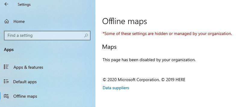 offline_maps.jpg